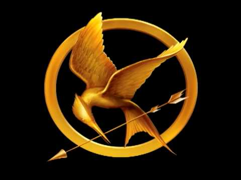 The Hunger Games - Trailer