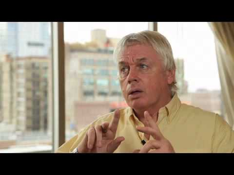 david icke interview with alan steinfeld on living in the matrix and creating new realities. Black Bedroom Furniture Sets. Home Design Ideas