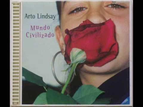 Arto Lindsay - Clown
