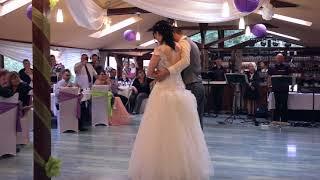Download Lagu Ed Sheeran-Perfect (Wedding dance) Gratis STAFABAND