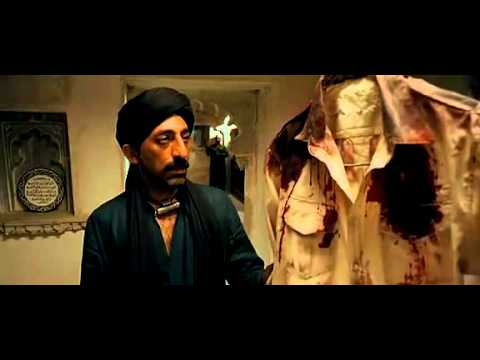 Kajraare 2010   Hindi Movie DVDRip PART 6