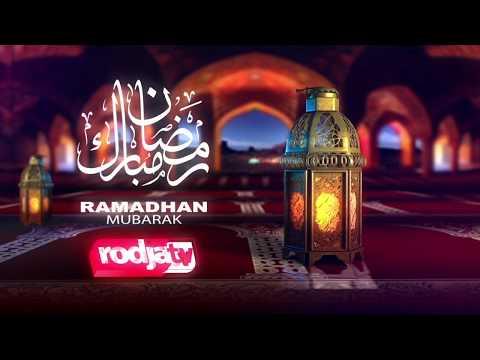 Berkah Ramadhan Dalam Pembangunan Asrama Putra Ma'had Tahfizh Qur'an Imam Syathiby