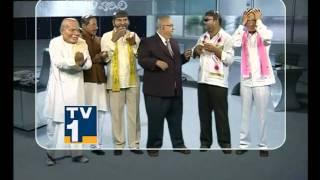 TV1-EVARIGOLAVARIDI ON TIME MECHINE-2