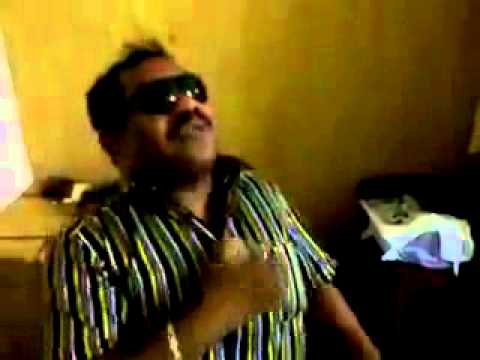 Malayalam Funny Parody Song - Nice Perfomance video