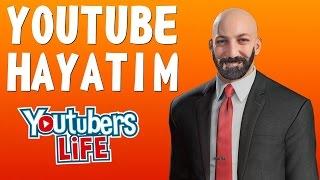 YOUTUBE HAYATIM 7