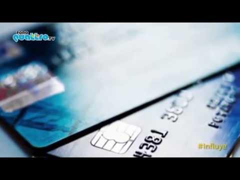 ¿Sabes qué son y para qué sirven el NIP y el Chip de tu tarjeta de crédito o débito?