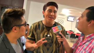 FASHION POLICE EN EL RESTAURANT A DON DAY 1RA PARTE