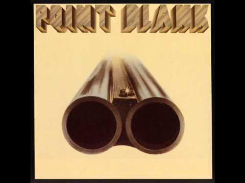 Point Blank - point blank 1976 (full album).wmv