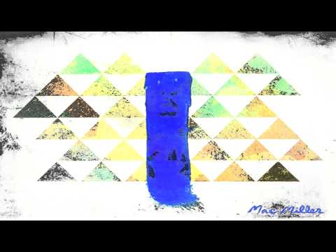 Mac Miller-Blue Slide Park Free FULL Download