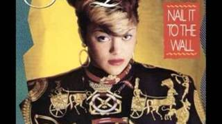 Watch Stacy Lattisaw Miracles video