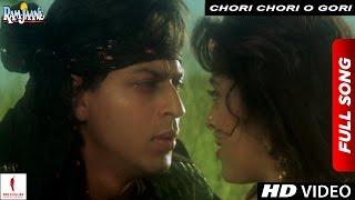 download lagu Chori Chori O Gori Full Song  Ram Jaane gratis