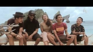 download lagu Harmonia - Nusa Penida gratis