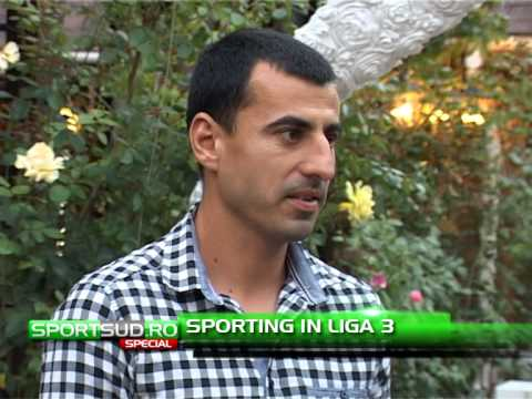 Sport SUD Special - 06.07.2015