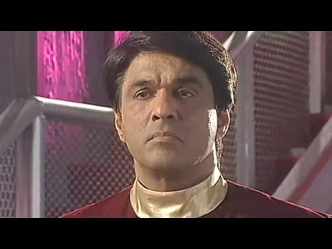 Shaktimaan - Episode 169 video