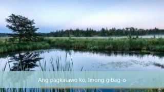 Gugma Sa Dios - Visayan Christian Song