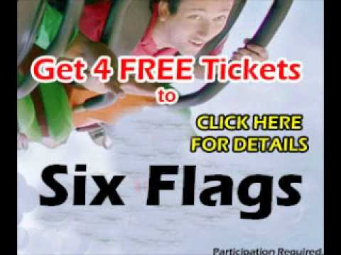 Six flags new england coupon codes 2018