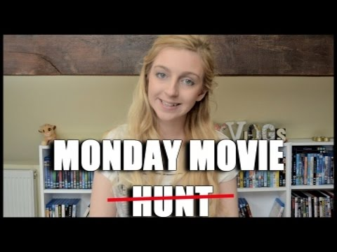 MONDAY MOVIE (NOT) HUNTING : Ameircan Sniper, Whiplash, Ex Machina, Shaun The Sheep, The Interview