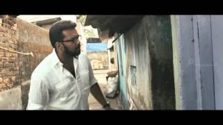 Paisa Paisa - ajay nataraj IN PAISA PAISA MALAYALAM MOVIE