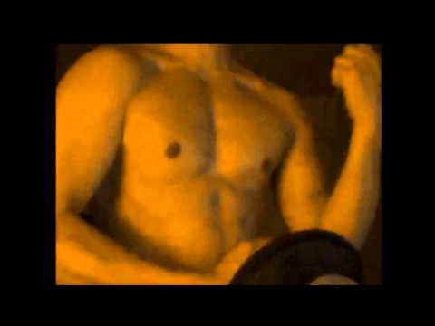 Markiplier Shirtless Sexy Video video