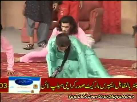 YouTube   MIANI SARGODHA Saima Khan New Pakistani Mujra Hot