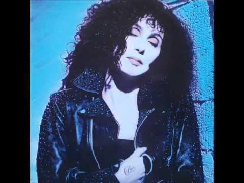 Cher - Dangerous Times
