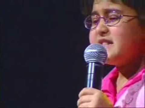 Harika çocuk seher 40 yaşındasın şiiri.Dursun Ali Erzincanlı - www.dernekpazarim.com