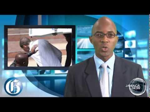 JAMAICA NOW: Damning testimony in Vybz Kartel case... Ja & TT immigration talks... Free ganja