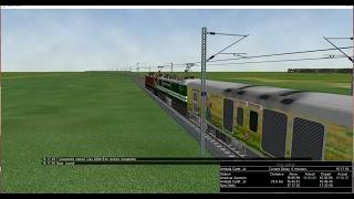 download lagu Msts Ir 12411 Amritsar-mumbai Duronto Premium Express gratis
