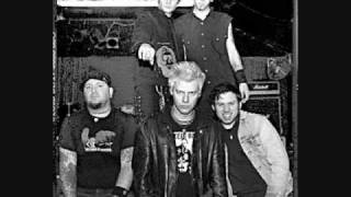 Watch Powerman 5000 Heroes And Villains Live video