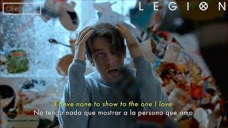 Twenty One Pilots Polarize English Sub Subtitulada En Español Audio