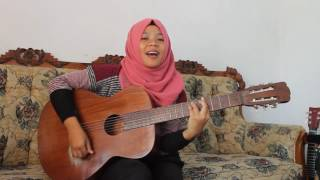 download lagu Ndx A.k.a Wawes - Sayang Cover By Ferachocolatos gratis
