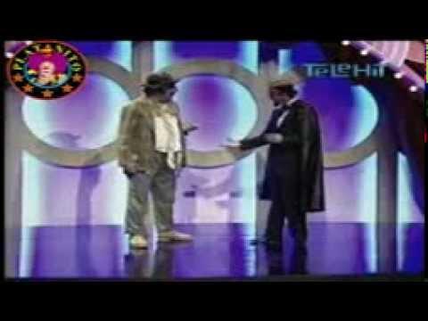 Ruso & Piero - El Diablo
