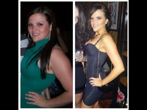 My Weight Loss Story / Healthy Living Tips & Tricks / Before and After Weight Loss Photos