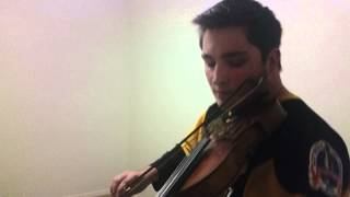 Ants Marching/Ode To Joy by The Piano Guys