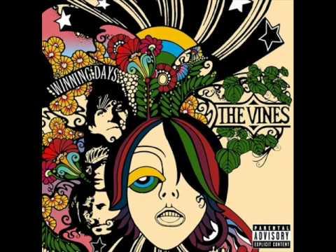 Vines - F.t.w.