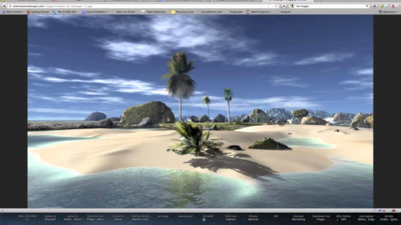 how to take sscreenshot on mac air