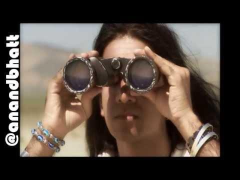 Anand Bhatt - Hyper Crush