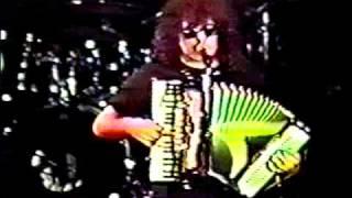 Vídeo 7 de Weird Al Yankovic