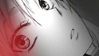 [MMV] I lost who I am // Citrus (Saburo Uta)