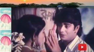 Bangla Old Movie Song