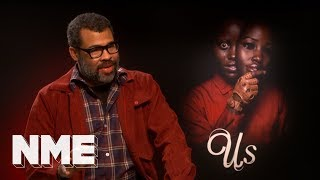 Jordan Peele interview: the 'Get Out' director on his terrifying new movie 'Us'