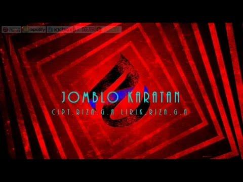 download lagu D`wapinz Band - Jomblo O Karatan gratis