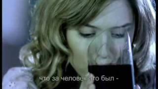 Алена Винницкая - Sunrise