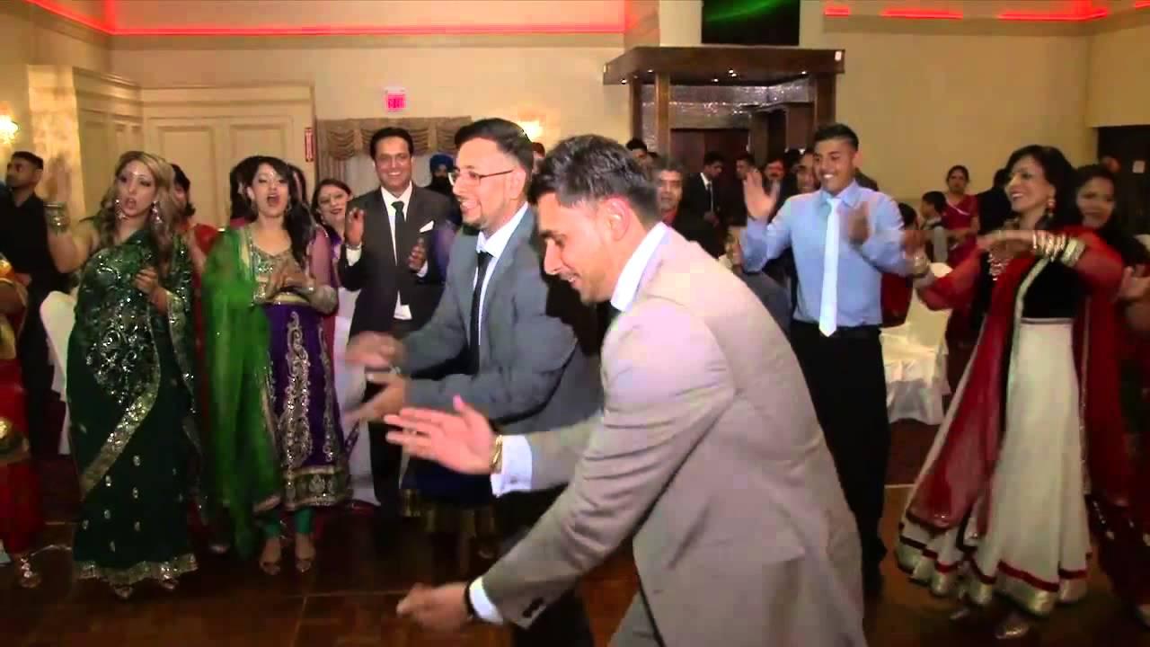 Gurpreet Weds Aman Aman And Gurpreet Engagement