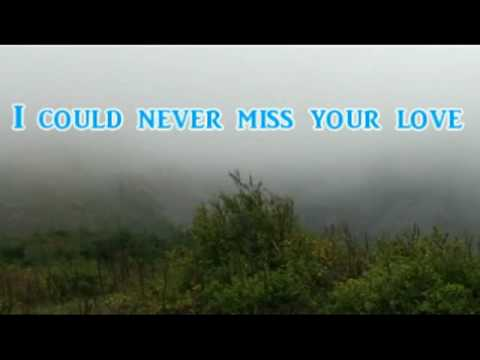 Enrique Iglesias - Lost inside your love - Lyrics on Screen Music Videos