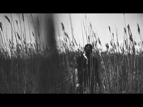 Shane Tyler- Love and Pain [Official Music Video]