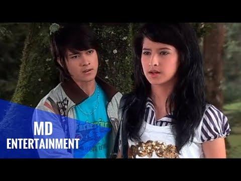 Official Video Clip - Bawang Putih Bawang Merah video