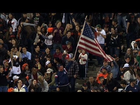 Teams, fans react to Boston news