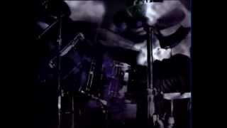 Disavowed - Rhizome - HD