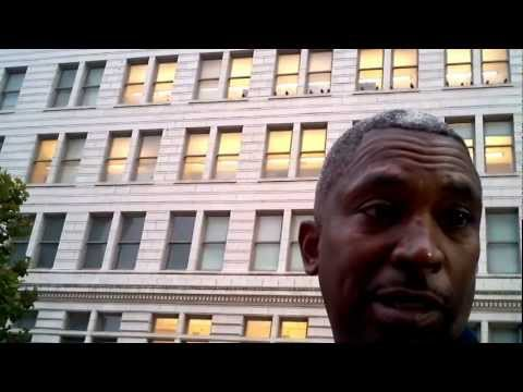 o25 : freddie hamilton excuses destruction of occupy oakland encampment
